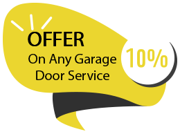 Express Garage Doors Miami Beach, FL 786-329-5684